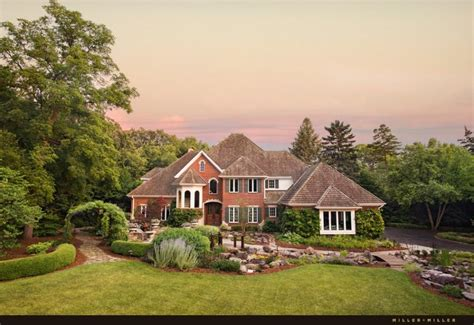 magnificent hobson road luxury custom home for sale by