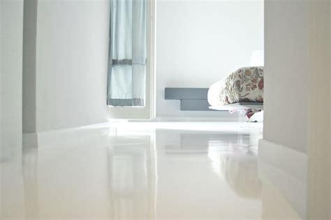 pavimenti como suelos de resina o pavimento epoxy c 243 mo y d 243 nde usarlos