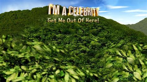 what is im a celebrity about learning and development 6 things to learn from i m a