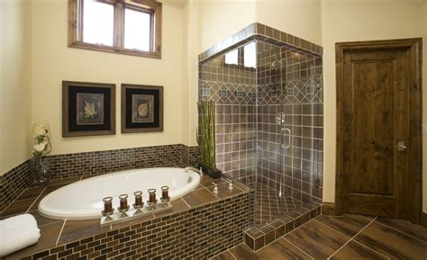 eclectic tile designs tile designs for showers bathroom eclectic with clerestory