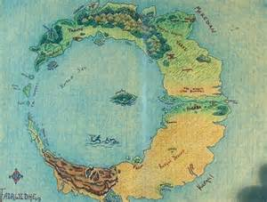 best 25 fantasy map ideas on pinterest fantasy map