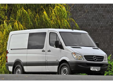 how does cars work 2011 mercedes benz sprinter windshield wipe control 2011 mercedes benz sprinter prices reviews and pictures u s news world report