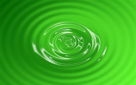 Free Green by A Place For Free Hd Wallpapers Desktop Wallpapers Green