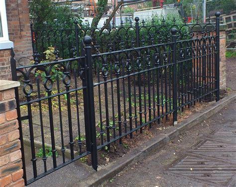 victorian banister rails victorian banister rails victorian style wrought iron