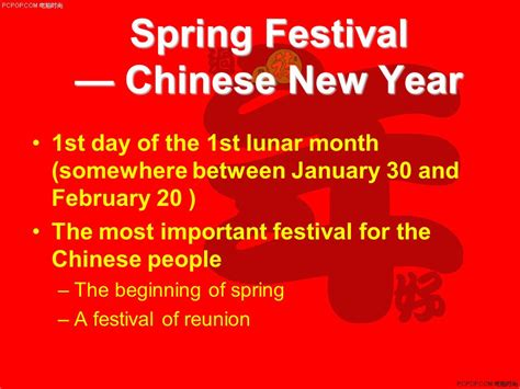 new year 19 february festivals and holidays ppt