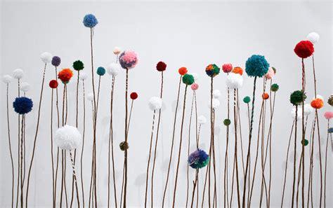soffioni fiori soffioni serena piccinini opera celeste network