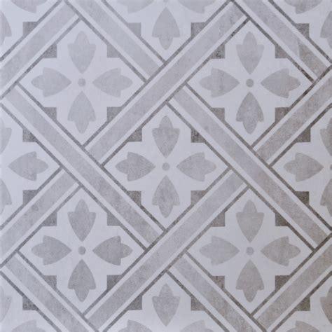 pattern floor tiles grey laura ashley mr jones dove grey floor tile by bct