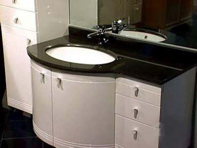 decorar baños pequeños modernos c 243 mo dise 241 ar y decorar un ba 241 o moderno