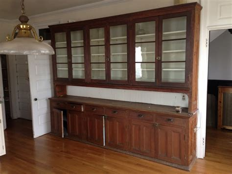 salvaged kitchen cabinets decon team salvages an 1890 s mansion compost for sale