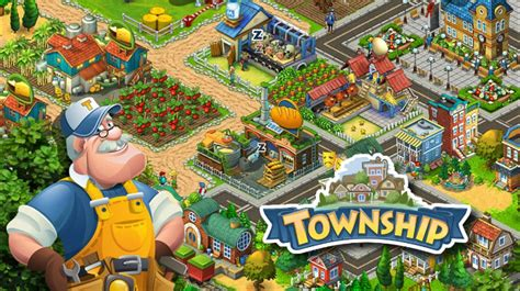 download game township mod apk terbaru download township mod apk 4 5 2 unlimited money for