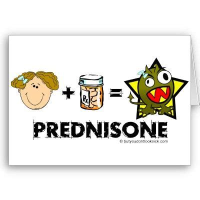 prednisone and mood swings 233 best sarcoidosis images on pinterest