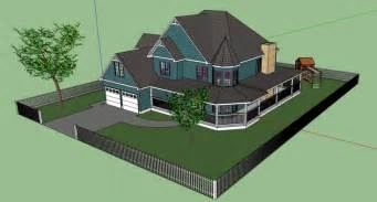 google house design google sketchup house by shai2623 on deviantart