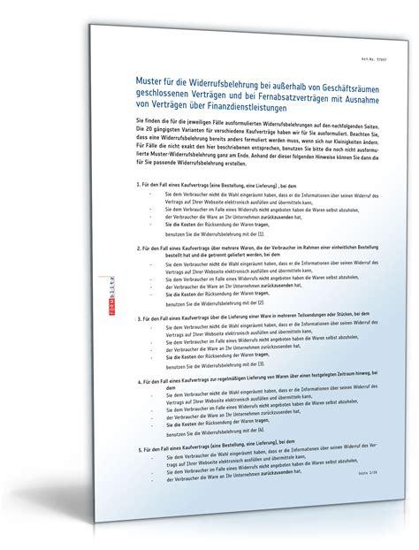 Muster Kaufvertrag Schweiz 20 Kaufvertrag Vorlage Schweiz