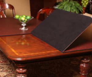 table pads st louis custom table pads linens metro st louis 314 752 5577