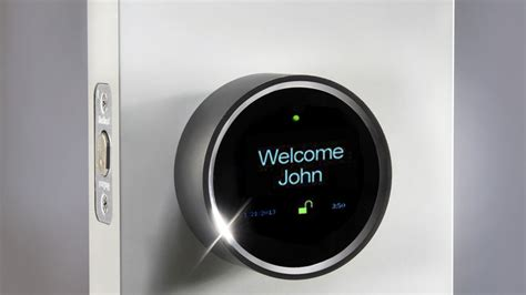 best gadgets for home best gadgets that are necessary for home security