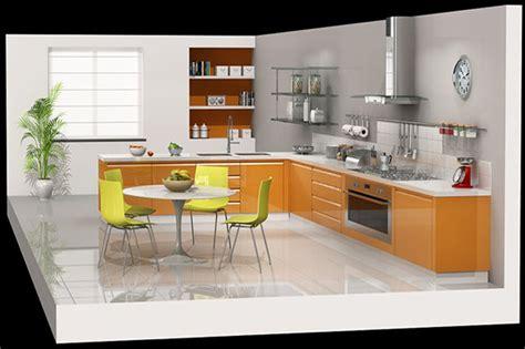 ikea planning cucina planner cucina cheap kitchens kitchen planner company