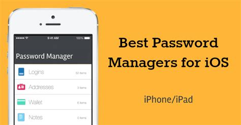 best password manager for windows linux mac android ios and enterprise