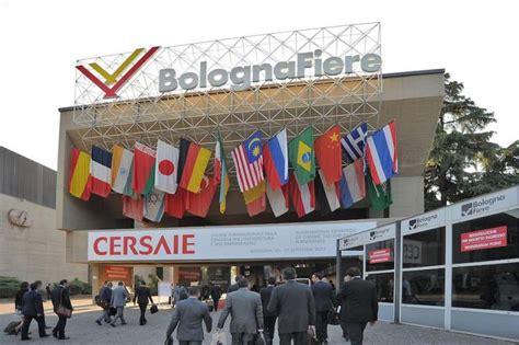 ingresso fiera bologna bolognafiere hotel san giorgio forl 195 172