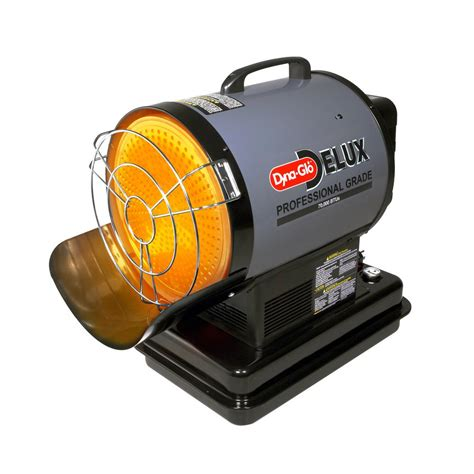dyna glo delux propane cabinet heater forced air propane heater mr heater 60 forced air heaters