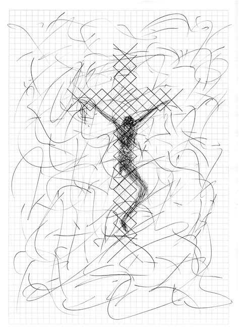 how to do lima on doodle fit a modern cross regnum christiregnum christi