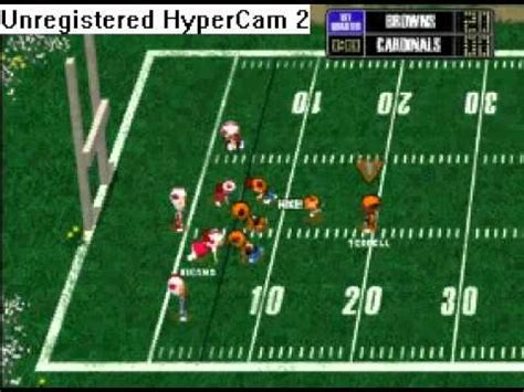 download backyard football 2002 backyard football 2002