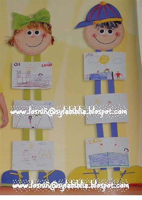 decoracion salon de clases escuela biblica los ni 241 os y la biblia decoraci 243 n salas