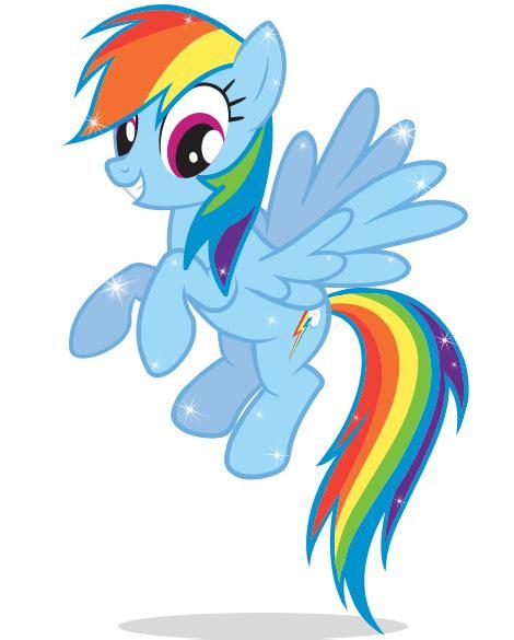 imagenes de unicornios de my little pony im 225 genes de my little pony im 225 genes para peques