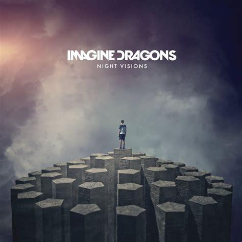 Sia Chandelier Lyrics Meaning Imagine Dragons Demons Lyrics Genius Lyrics