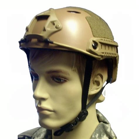 Helm Tactical Helm Airsofter Helm Outdor 1 sw28888 outdoor tactical abs helm gear goodies
