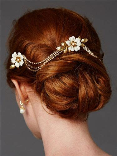 updo swag best 25 romantic updo ideas on pinterest prom updo