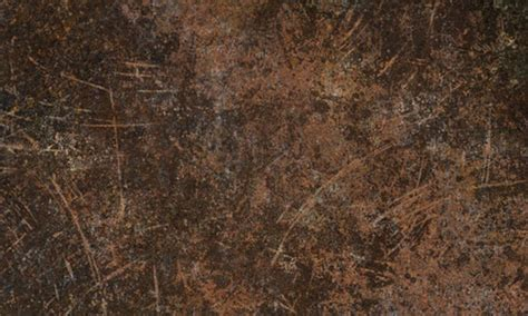 metal pattern effect background texture set some grunge effect with free seamless rusty metal