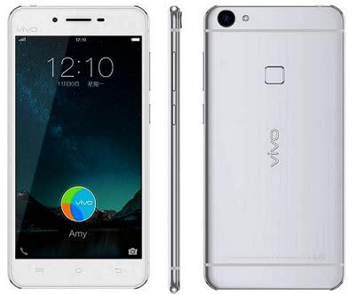 Hp Vivo Promo harga hp dan spesifikasi vivo x6s ponsel dengan ram 4 gb wpn april 2018 harga promo paket