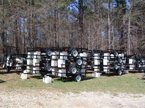 Landscape Supply Fayetteville Ga Search Results For Carry On Trailers For Less