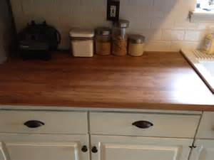butchers block ikea ikea butcher block kitchen