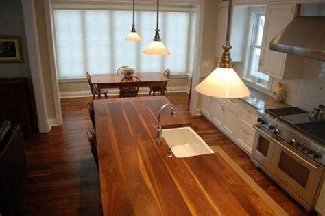 Waterlox Countertop by Waterlox Tung And Low Voc Sealers And Finishes Protect