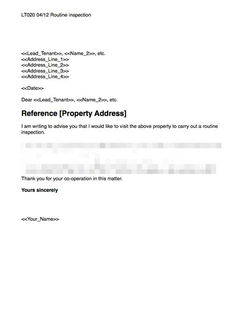 landlord  letting agent forms  templates grl