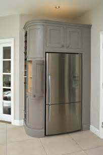 Kitchen Reno Ideas For Small Kitchens Luxury Fridges Uk Google Search Decor Ideas