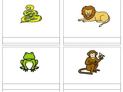 dear zoo printable animals dear zoo literacy activities by ibuzzybea uk teaching