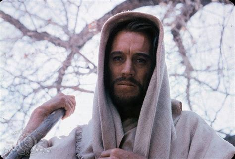 top 10 toughest characters in the bible toptenznet 65 best film jesus images on pinterest philippines