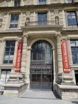 Arts Decoratifs Museum by Mus 233 E Des Arts D 233 Coratifs Must See