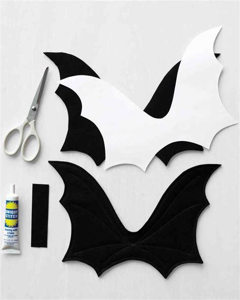 bat wings pet costume pet halloween costumes dog