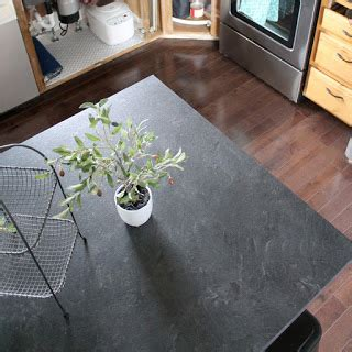 The Craft Patch How To Diy Laminate Countertops The Craft Patch Our Home Remodel