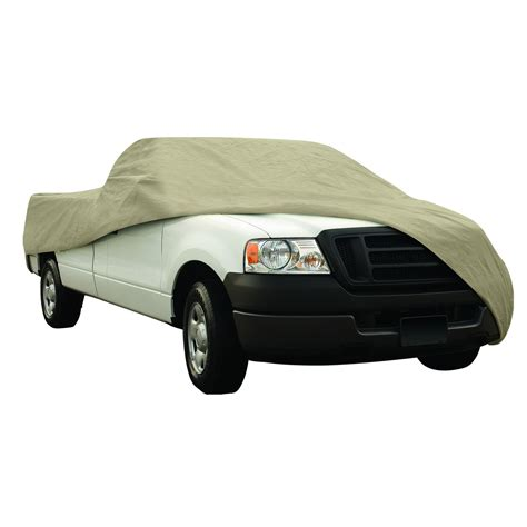 pickup bed covers truck tonneau covers truck bed covers sears
