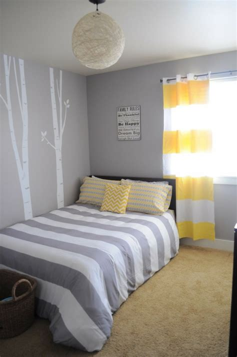 light grey bedroom walls bedroom in gray 88 bedrooms with significant presence of