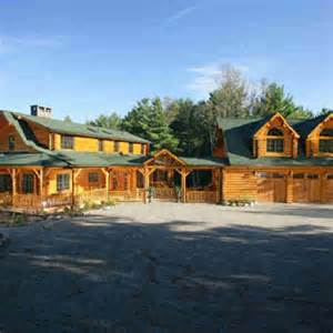 log cabin garage log cabin home with attached garage log cabin