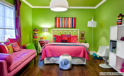 green pink bedroom decorating ideas lime green and pink bedroom ideas 15 pink bedrooms decor ideas home furniture small