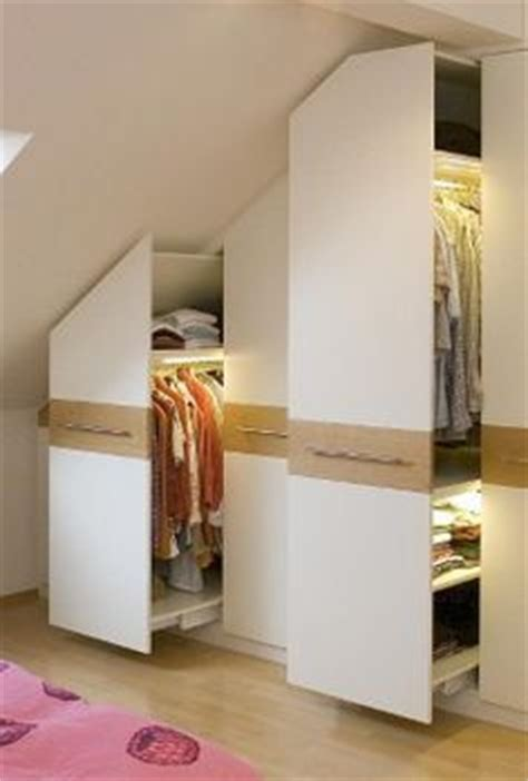 25 best ideas about sloped ceiling on sloped