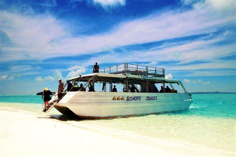 flying boat restaurant aitutaki aitutaki pictures of the cook islands