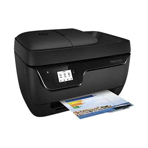 Hp Deskjet Ink Advantage 3835 Print Scan Copy Wireless hp deskjet 3835 price philippines priceme