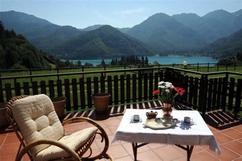 appartamenti lago di ledro apartmentsledrolake appartamenti e vacanze lago di